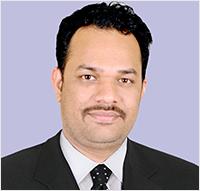 Satendra-Yadav